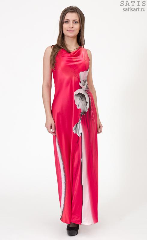 Женская Одежда Из Турции По Интернету Batik