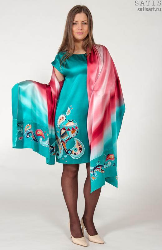 Восточные платья интернет магазин