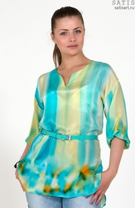 blouse-blue-1-1