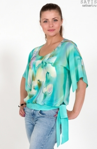 blouse-blue-2-1