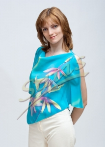 blouse-blue8