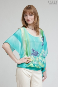 blouse-flowers-23_001
