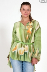 blouse-green-2-1