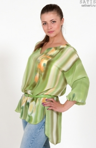blouse-green-2-2