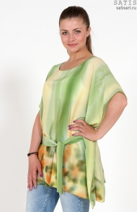 blouse-green-3-1