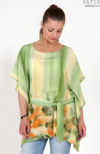 blouse-green-3-2