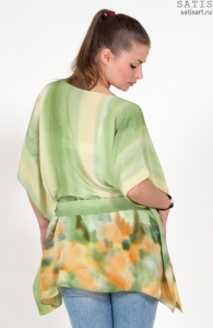 blouse-green-3-3