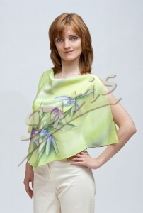 blouse-green8