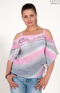 blouse-grey-pink-1-1