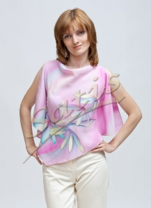 blouse-pink2