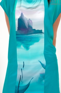 blouse-turquoise-1-2