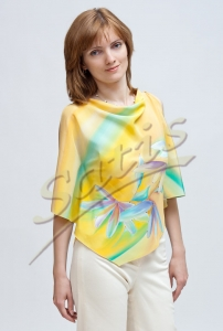 blouse-yellow7