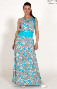 dress-long-blue-2-1