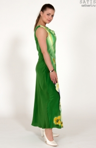 dress-long-green-1-2