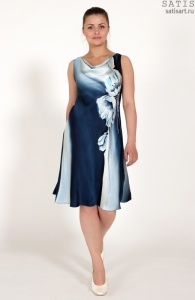dress-short-blue-1-1