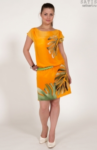 dress-short-yellow-1-1
