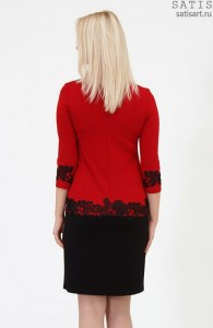 dress-trikotazh-short-red-kruzhevom3
