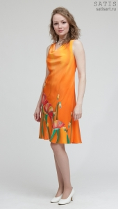 dresssilk-orangebehavior_001