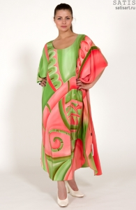 tunic-long-green-1-1
