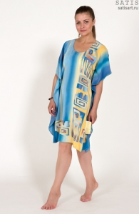 tunic-short-blue-1-1