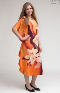 tunica-lily-orange-long_01