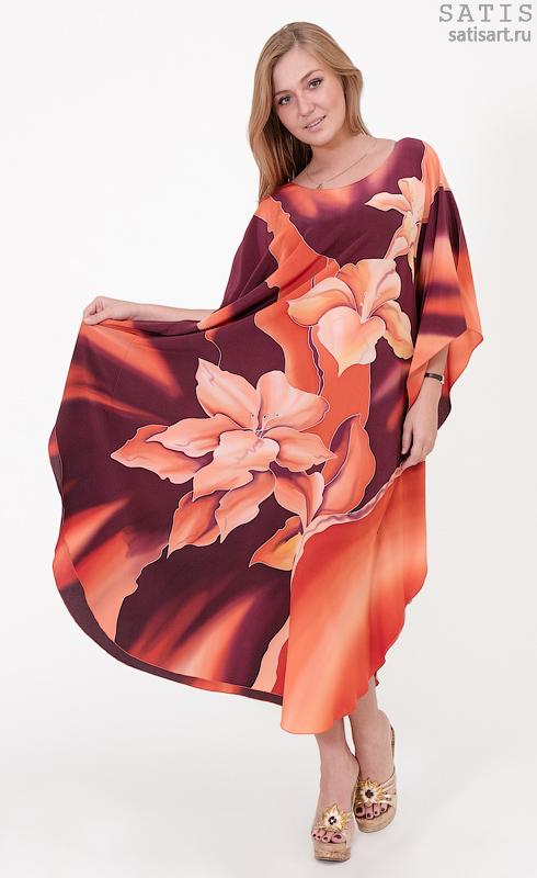 Купить Блузку Из Натуральных Тканей В Нижнем Новгороде